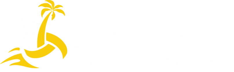 Beach Volleyball National Events
